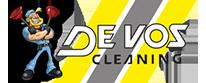 Devos Cleaning
